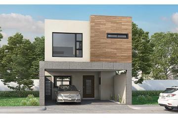 Foto de casa en venta en  , la encomienda, general escobedo, nuevo león, 2794304 No. 01