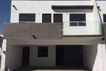 Foto de casa en venta en  , la encomienda, general escobedo, nuevo león, 2934868 No. 01