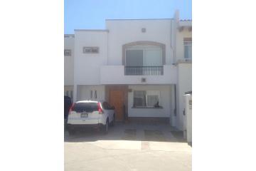 Foto de casa en venta en  , la enramada, aguascalientes, aguascalientes, 2995272 No. 01