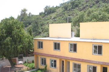 Foto de casa en venta en  , la era, ixtapaluca, méxico, 1519158 No. 01