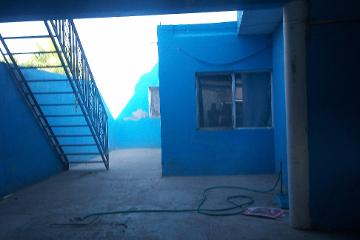 Foto de casa en venta en  , la escalera, jesús maría, aguascalientes, 2038982 No. 01