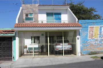 Foto de casa en venta en  123, la federacha, guadalajara, jalisco, 2898289 No. 01