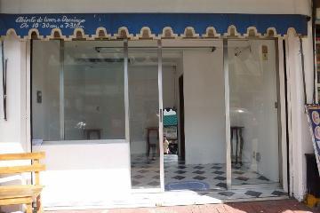 Foto de local en renta en  , la esperanza, iztapalapa, distrito federal, 2325474 No. 01