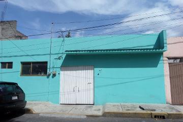 Foto de casa en venta en  , la esperanza, iztapalapa, distrito federal, 2759337 No. 01