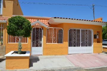 Foto de casa en renta en  , la esperanza, la paz, baja california sur, 2142232 No. 01