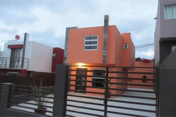 Foto de casa en renta en  , la esperanza, tijuana, baja california, 2964850 No. 01