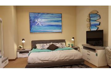 Foto de casa en venta en  , la estancia, zapopan, jalisco, 2842761 No. 01