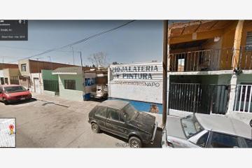 Foto de local en venta en  , la estrella, aguascalientes, aguascalientes, 4575887 No. 01