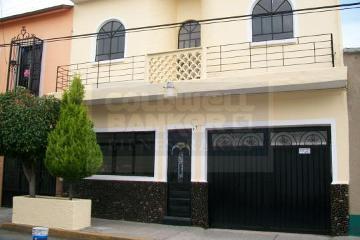 Foto de casa en renta en la estrella, venturina , estrella, gustavo a. madero, distrito federal, 2966676 No. 01