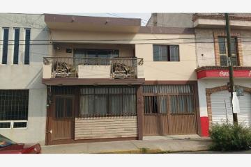 Foto principal de casa en venta en la fe 2787902.
