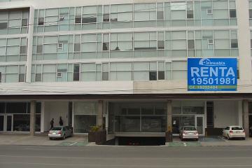 Foto de departamento en renta en  , la florida, monterrey, nuevo león, 1258893 No. 01