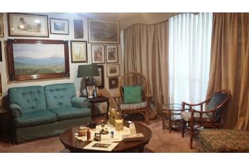 Foto principal de casa en venta en la florida 2872324.