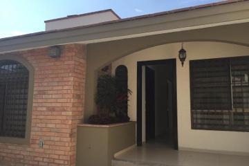 Foto de casa en venta en  , la florida, saltillo, coahuila de zaragoza, 2691119 No. 01
