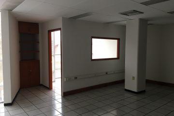 Foto principal de oficina en renta en la fuente 2965612.
