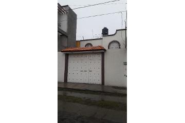 Foto principal de casa en renta en la garita de puebla 2342223.