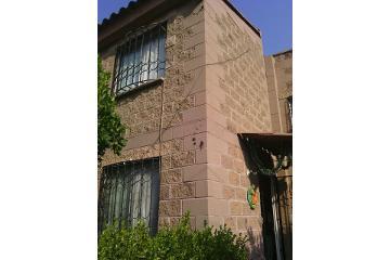 Foto de casa en venta en  , geovillas jesús maría, ixtapaluca, méxico, 2953072 No. 01