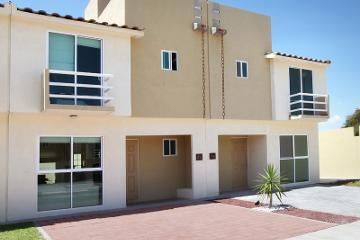 Foto de casa en venta en  , la gloria, querétaro, querétaro, 0 No. 01