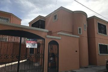 Foto de casa en renta en la habana , el paraíso, tijuana, baja california, 0 No. 01