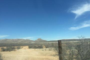 Foto de terreno comercial en venta en  , la haciendita, chihuahua, chihuahua, 2754059 No. 01