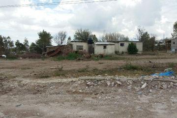 Foto principal de terreno comercial en venta en la haciendita 4716481.