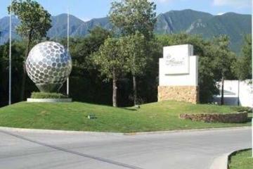 Foto de casa en venta en  589, residencial y club de golf la herradura etapa a, monterrey, nuevo león, 2997731 No. 01