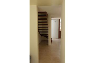Foto de casa en renta en  , la herradura, cuautlancingo, puebla, 2995661 No. 01