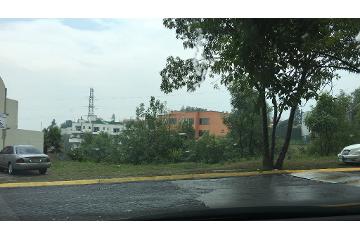 Foto de terreno habitacional en venta en  , la herradura, huixquilucan, méxico, 2090092 No. 01