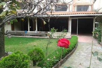 Foto principal de casa en venta en paseo de la herradura, la herradura 2733324.