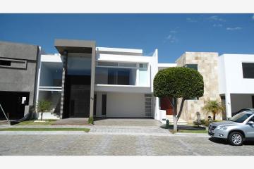 Foto de casa en renta en  1, angelopolis, puebla, puebla, 2684664 No. 01