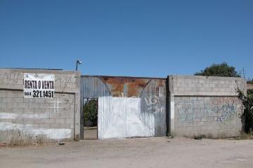 Foto de terreno habitacional en venta en  , la jolla, tijuana, baja california, 2247800 No. 01