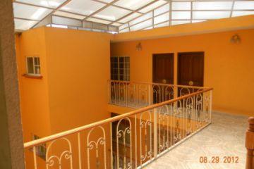 Foto de casa en venta en, la joya, gustavo a madero, df, 1039173 no 01