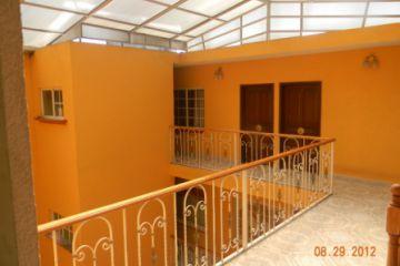 Foto de casa en venta en, la joya, gustavo a madero, df, 2206108 no 01