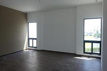 Foto de casa en venta en la joya melva lote 164 604, la joya privada residencial, monterrey, nuevo león, 2655447 No. 07