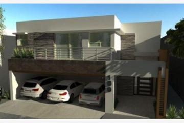 Foto de casa en venta en  , la joya privada residencial, monterrey, nuevo león, 1602588 No. 01