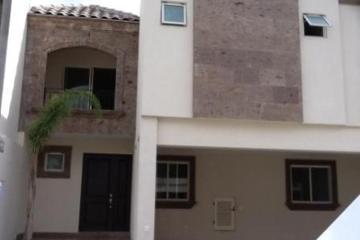 Foto de casa en venta en  , la joya privada residencial, monterrey, nuevo león, 1730698 No. 01