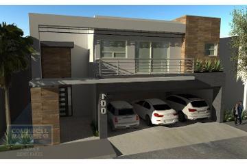 Foto de casa en venta en  , la joya privada residencial, monterrey, nuevo león, 2741073 No. 01