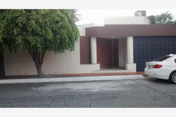 Foto de casa en renta en  , la joya, puebla, puebla, 2006568 No. 01