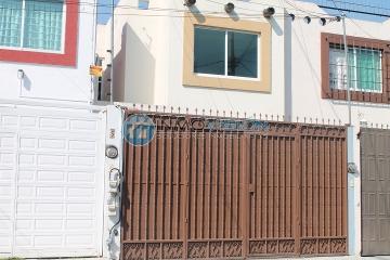 Foto principal de casa en renta en rua, la joya 2717913.