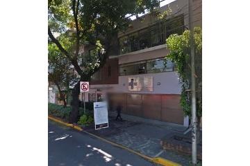 Foto de casa en venta en  , la joya, tlalpan, distrito federal, 2169694 No. 01
