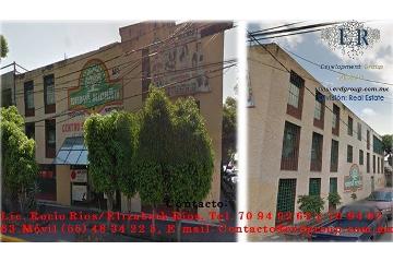 Foto de casa en venta en  , la joya, tlalpan, distrito federal, 2521815 No. 01