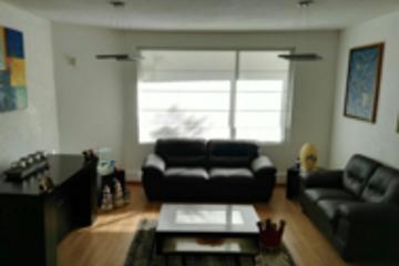 Foto de casa en venta en  , la joya, tlalpan, distrito federal, 2844932 No. 01