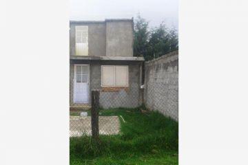 Foto de terreno habitacional en venta en, la joyita, gustavo a madero, df, 2049766 no 01