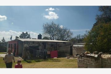 Foto de casa en venta en  , la ladera, amealco de bonfil, querétaro, 2929385 No. 01