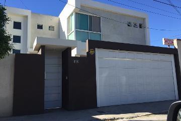 Foto de casa en renta en la lajuela 148, real de peña, saltillo, coahuila de zaragoza, 2986445 No. 01