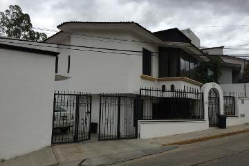 Foto de casa en venta en  , la loma, oaxaca de juárez, oaxaca, 2749551 No. 01