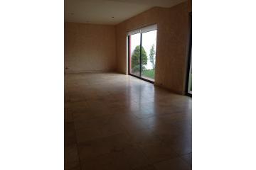 Foto de casa en condominio en renta en la loma santa fe 110, cruz manca, cuajimalpa de morelos, distrito federal, 2646017 No. 01