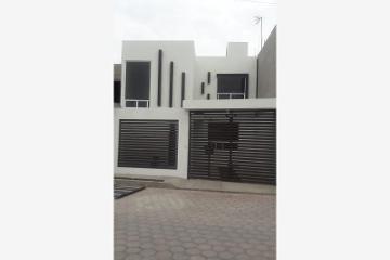 Foto de casa en renta en  , la loma, tlaxcala, tlaxcala, 2792575 No. 01