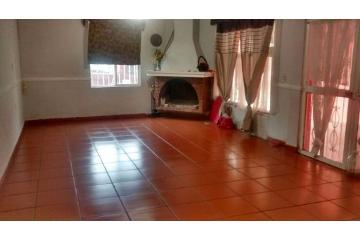 Foto de casa en venta en  , la madrid, saltillo, coahuila de zaragoza, 2512945 No. 01