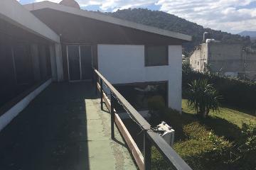Foto principal de casa en venta en la magdalena petlacalco 2882324.