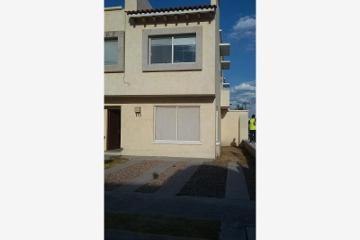Foto de casa en venta en la mancha 432, la rioja, aguascalientes, aguascalientes, 0 No. 01